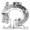 Универсальные комплексы оборудования для производства круп и муки #513899