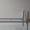 Кровати металлические для рабочих от производителя оптом #914846