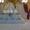Украшение свадебных залов #926768