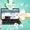 Лечение сайтов от вирусов #1019713