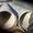 Труба железобетонная б/у 500, 800, 1400 #1053492