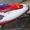Kawasaki 900 ZXi JET SKI #1291484