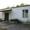 Одноэтажное отдельно стоящее здание под любой вид деятельности 1959 года  продам #1281999