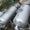 Вакуумный Котел КВ-4.6М и Ж4ФПА,  Котлы Лапса #1314567