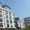 Купить квартиру в Анталии недорого #1323823