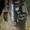 АВТО-Разбор Toyota Hilux Surf 130 - 4Runner 130 #1332227