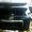 Toyota Land Cruiser Prado 150 АВТОРАЗБОР #1332236