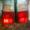 Контрактные двигателя на Toyota 4Runner 185 - Hilux Surf 185 #1397097