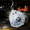 - Toyota Land Cruiser Prado120 Автозапчасти #1385578