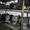АКПП,  МКПП - на  Toyota Land Cruiser Prado 150 120 95 90 78 #1397102