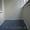 Обшивка балконов #1435277