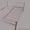 Кровати металлические одноярусные,  кровати металлические двухъярусные,  оптом. #1433333