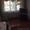 2-хкомнатная квартира на долгий срок #1480839