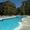 150м до пляжа купить недорого квартиру в Святом Власе Болгария #1509221