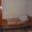 посуточно квартиры военная сокол солдат присяга #1520633