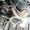 Двигатель  1KZ  на Toyota Land Cruiser Prado 95 #1530517