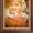 Детские  портреты по фотографии маслом #1536511