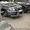 Фары Toyota Land cruiser Prado 95 #1562113