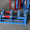 Сварочные аппараты для стыковой сварки полиэтиленовых труб SUD40-250Н (Гидравлич #1567552
