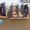 Сварочные аппараты для стыковой сварки полиэтиленовых труб SUD90-315Н (Гидравлич #1567553