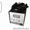 Электромуфтовая сварочная машина для муфтовой сварки  SDE20-315 #1567564