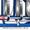 Кран-манипулятор для сварочного аппарата H315-630 #1567577