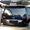 запчасти для Lexus GX 470. #1584315