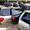 запчасти на Toyota Siquoia #1584316