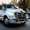 Лимузины Алматы лимо на день рождения и роддом,  трансфер в аэропорт #1589630