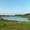Жилой кирпичный дом на берегу озера. Беларусь #1600466