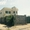 Дом в г. Капшагае #1600371