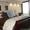 Продается прекрасная квартира в Майами Авентура #1608729