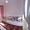 Лечение  в Санаторий «Айша Биби» #1633088