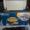 продам принтер  Hewlett Packard Deskjet 420   #1648202