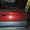 Toyota Land Cruiser Prado 95  - бампер,  фары,  капот,  двери,  крыша #1647324