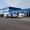 Доставка частных грузов #1651346