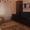квартиры для отдыха посуточно по часам                    #1650129