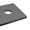 Анкерная плита М20 #1654471