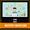 Создание и разработка сайта   продвижение seo   KyranONELIFE #1658537