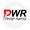 Компания PWR Design Agency предоставляет услуги SMM (маркетинг в соц.с #1658411