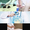 Иглотерапия,  пиявки,  невпапотолог НЕЙРО-МЕД #1666653