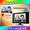 Оцифровка чёрно-белых и цветных фотографий на фотобумаге #1671690