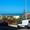 Недвижимость в Испании,  Квартира c видами на море в Торревьеха, Коста Бланка #1675939
