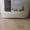 Гидрофобизатор,  пропитка водоотталкивающая #1179973
