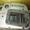 крышка двигателя Nissan Patrol y61. y60 #1681727