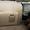 Nissan Patrol Y60,  Patrol Y61  Авторазбор #1681722