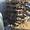 Ходовая на Монтеро Спорт - купить запчасти #1684804