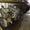 Mitsubishi pajero 4,  pajero 3 Двигателя #1684823