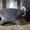 Mitsubishi Montero Sport аэрбаг руль #1686700