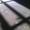 Полиуретановое универсальное покрытие #1689652